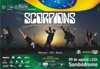 Scorpions em Manaus.jpg