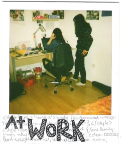 at_work_by_xxanniemxx