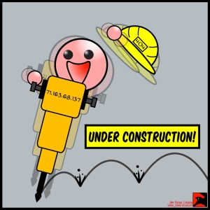 Under_Construction___JackTimmy_by_ShadowRunner27