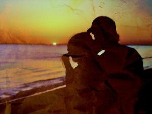 kiss_by_Celinemesis